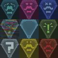 Pathfinder SRVN MRVN Faces.png