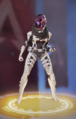 Voidwalker Wraith.png