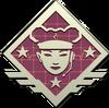 Badge Apex Lifeline V.png