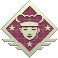 Badge Apex Lifeline V.png