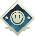 Badge Apex Pathfinder IV.png