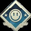 Badge Apex Pathfinder IV.png