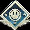 Badge Apex Pathfinder V.png