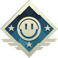 Badge Apex Pathfinder V.png