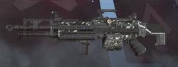 Dark Ocean Spitfire.png