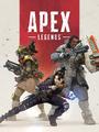 Apex Legends.png