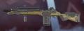 Sandstorm G7 Scout.png