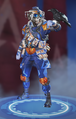 Arctic Hunter Bloodhound.png
