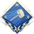 Badge LEGENDs Wrath II.png