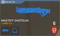 Blue Mastiff Shotgun.png