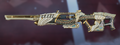 Golden Spine Sentinel.png