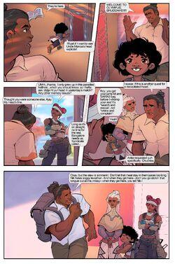 Season 9 extra comic 1 page 2.jpg