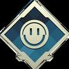 Badge Apex Pathfinder II.png