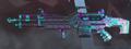 Cyberstripe Spitfire.png