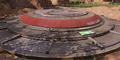 Loot Bunker.png