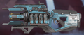 Oceanic Charge Rifle.png