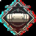 Badge System Override III.png
