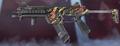Shredder R-99.png