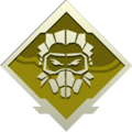 Badge Apex Caustic II.png