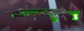 Code of Honor Longbow.png
