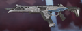 Factory Issue R-301.png