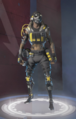 Yellowjacket Octane.png