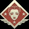 Badge Apex Loba V.png