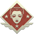 Badge Apex Loba V.png