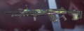 Jester Longbow.png