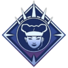 Badge Imperial Lifeline.png