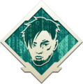 Badge Apex Crypto II.png