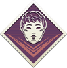 Badge Apex Valkyrie I.png