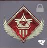 Badge Bonus Round Tier 1.png