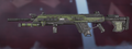 Factory Issue Longbow.png