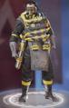 Yellowjacket Caustic.png