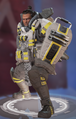Yellowjacket Gibraltar.png