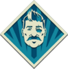 Badge Apex Fuse I.png
