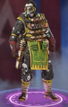 Grave Robber Caustic.png