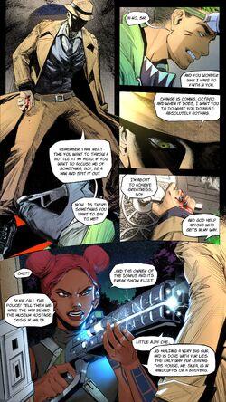 Season 9 extra comic 6 page 4.jpg