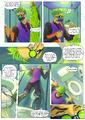 Season 7 extra comic 1 page 2.png