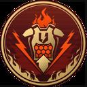 Armor Regen Icon.png