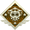 Badge Apex Bloodhound V.png
