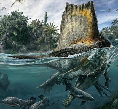 Spinosaurus new.jpg