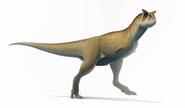 220px-Carnotaurus 2017