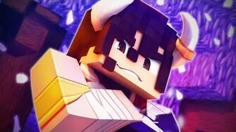 To_The_Other_Side_My_Inner_Demons_Ep.1_Minecraft_Roleplay-1