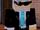 Agent R (MyStreet)