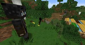 Minecraft Diaries Season 2 Episode 2 Screenshot1.png