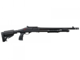 Winchester SXP Extreme Defender