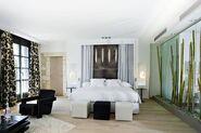 230 chambre-hotel-luxe-montpellier-domaine-de-verchant