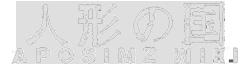 APOSIMZ Wiki